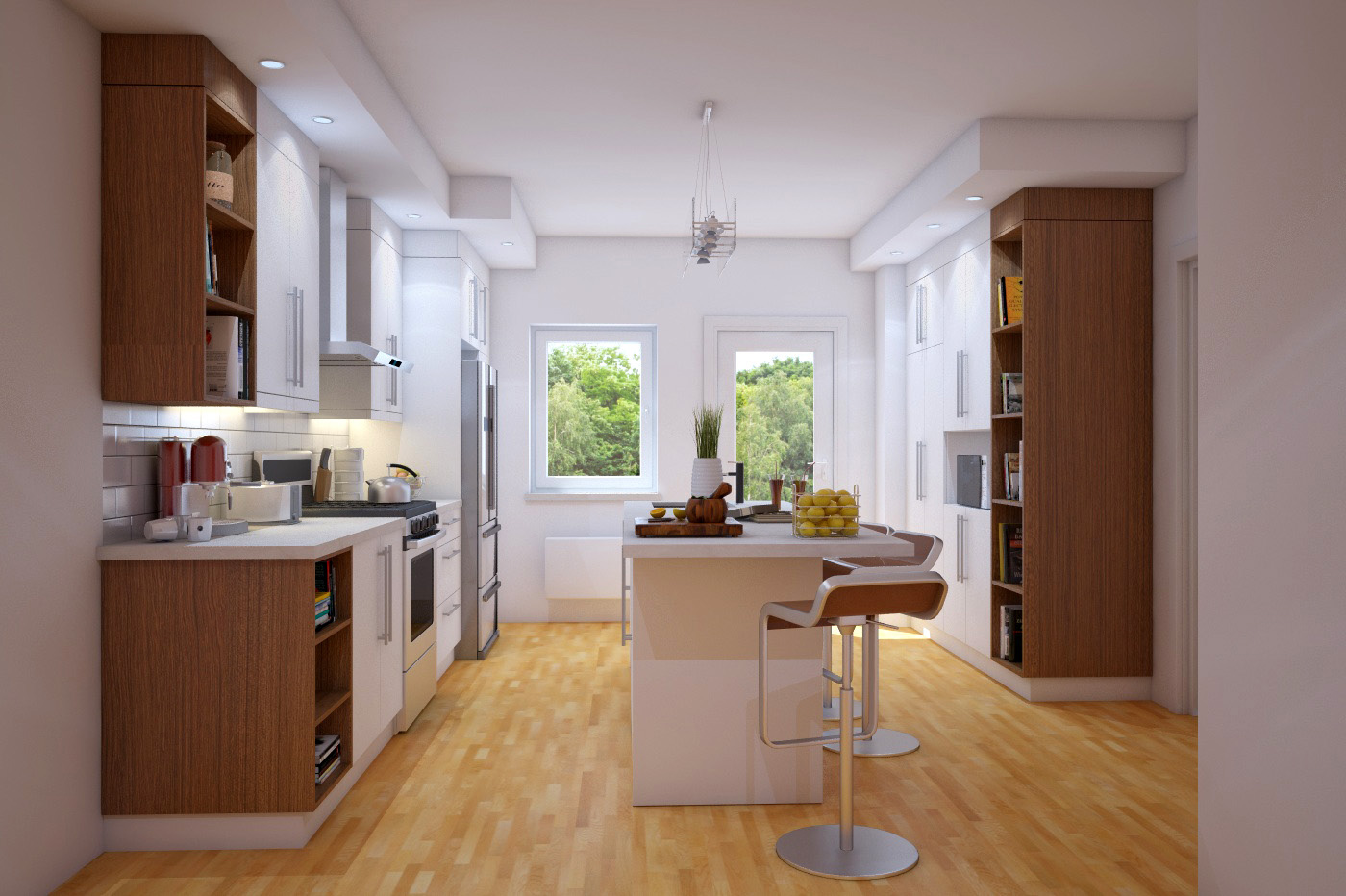 kitchen design montreal kitchen designer montreal